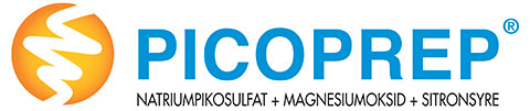 Logo-Picoprep